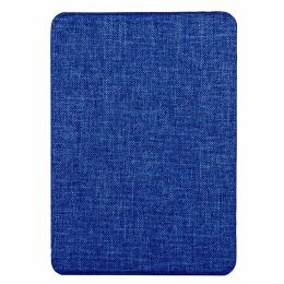 BeCover Ultra Slim BeCover Amazon Kindle All-new 10th Gen.
