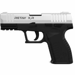 Retay XR Chrome