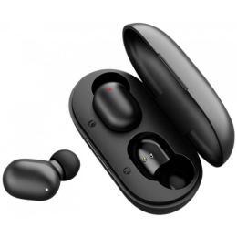 Xiaomi GT1 Plus Black