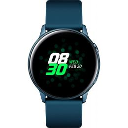 SM-R500 (Galaxy Watch Active) Green