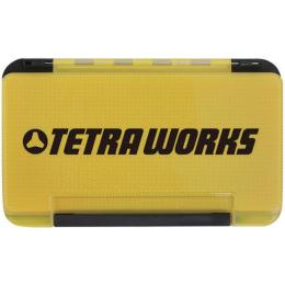 DUO Tetra Works Run Gun Case