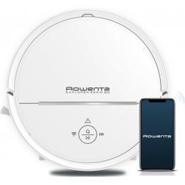 ROWENTA RR 7747 WH