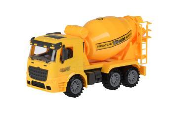 Same Toy 98-612Ut-1