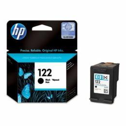 HP DJ No.122 Black, DJ 2050