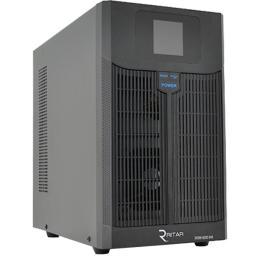 Ritar RTSW-5000 (3500Вт) ,48V