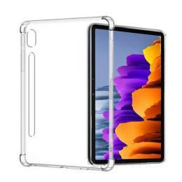 BeCover Anti-Shock Samsung Galaxy Tab S7 Plus SM-T975 Clea