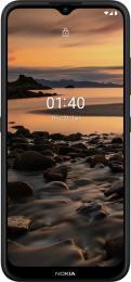 Nokia Nokia 1.4 2/32GB DS Gray