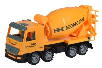 Same Toy 98-85Ut-2