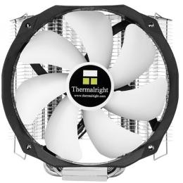 Thermalright TR-Le GRAND MACHO RT