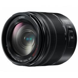 PANASONIC Micro 4/3 Lens 14-140mm f/3.5-5.6 ASPH. POWER O.I.