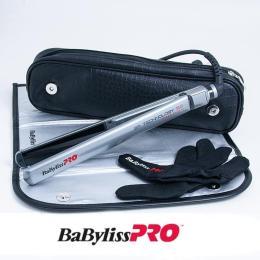 Babyliss Pro BAB2072EPE