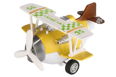 Same Toy SY8016AUt-1