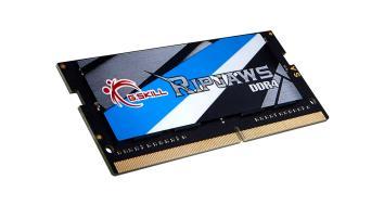 G.Skill SoDIMM DDR4 16GB 2400 MHz