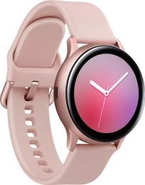 Samsung Watch Active 2 44mm Gold Aluminium UA