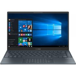 ASUS ZenBook OLED UX325JA-KG250T