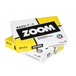 Zoom Бумага Zoom