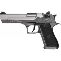 "Carrera Arms ""Leo"" GTR99 Fume"