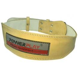PowerPlay 5084 Light Brown L