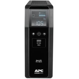 APC Back-UPS Pro BR 1200VA