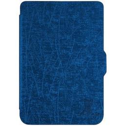 AirOn для PocketBook 616/627/632 dark blue