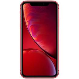 Apple iPhone XR 128Gb PRODUCT(Red)