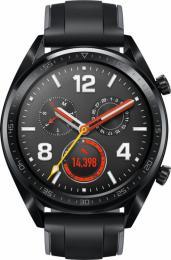 Huawei GT Fortuna-B19 (Sport) Black