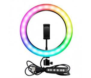 VOLTRONIC MJ26 RGB/01428