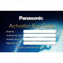 PANASONIC KX-NSM201W