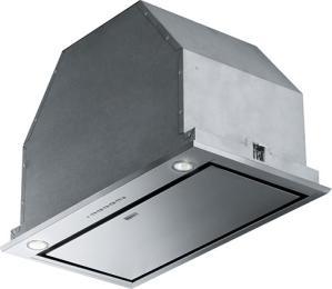 Franke Box Plus LED FBI 537 XS LED