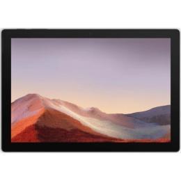 Microsoft Surface Pro 7 12.3 UWQHD/Intel i7-1065G7/16/512F/W