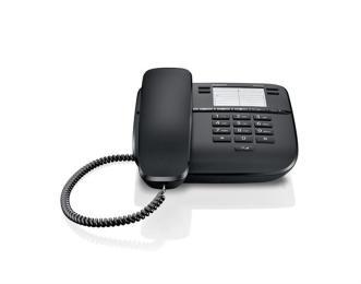 Gigaset S30054-S6528-Y101