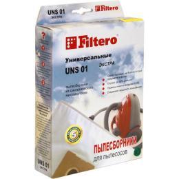Filtero UNS 01(3) Экстра