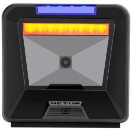 Netum NETUM NT-2080 2D, USB