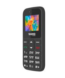 Sigma mobile 4827798120910