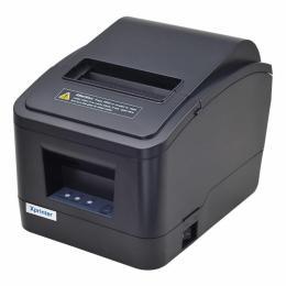 X-PRINTER XP-V330N USB, RS232, Ethernet