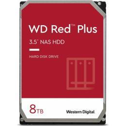 "WD 3.5"" 8TB"