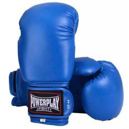 PowerPlay 3004 16oz Blue