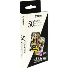 """Canon 2""""x3"""" ZINK™ ZP-2030 50s"""