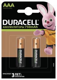 Duracell 5005009