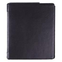 AirOn для PocketBook 840