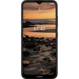 Nokia 1.4 DS 2/32Gb Grey