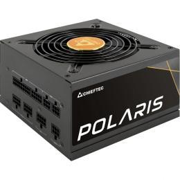CHIEFTEC 750W Polaris