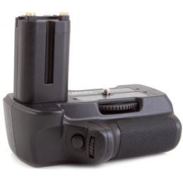 Meike Sony A900, A850, A800 (VG-C50AM)