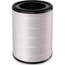 PHILIPS FY2180/30 NanoProtect Series 3 для очищувача повіт
