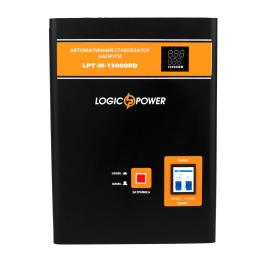 LogicPower LP6614