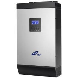 FSP Solar 5000VA MPPT, 48V