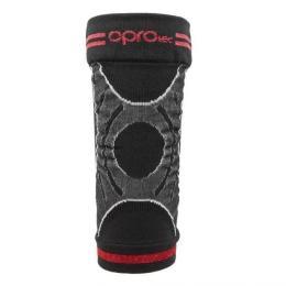 OPROtec Knee Sleeve XL Black