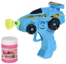 Same Toy 803Ut-2