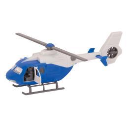 DRIVEN MICRO Вертолет