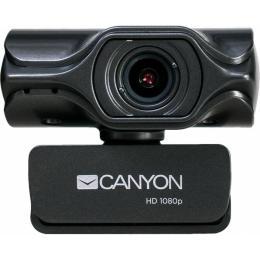 Canyon Ultra Full HD